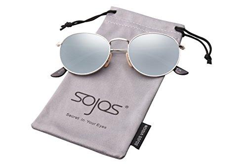 sojos-ronde-vintage-retro-miroir-anti-uv-lunettes-de-soleil-unisexe-polarisees-sj1014-avec-argente-c