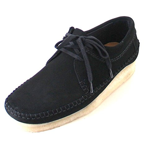 Clarks Originals Weaver, Mocassins Homme