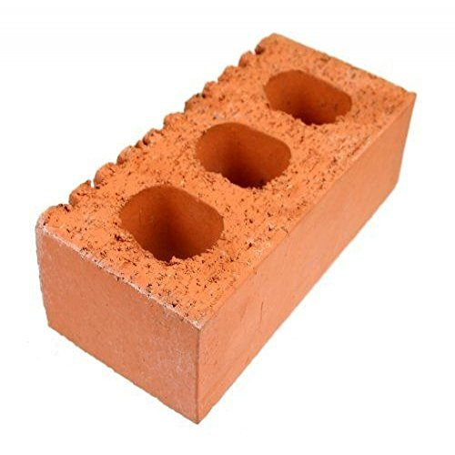 class-b-perforated-engineering-red-bricks-x-100