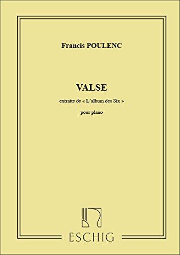 valse-extde-lalbum-des-six-piano