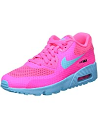 Amazon.co.uk  Nike - Trainers   Girls  Shoes  Shoes   Bags 51e9788de