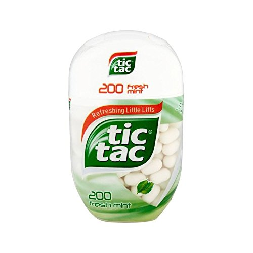 botella-de-tic-tac-paquete-de-96-g-de-menta-fresca-paquete-de-2