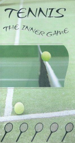 Tennis die innere Spiel