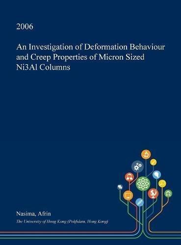 investigation-of-deformation-b