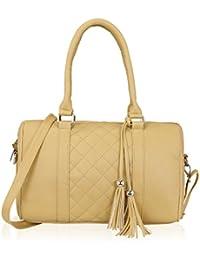 Kleio Formal Women's shoulder Bag