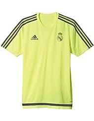 a221b865d0cdc Amazon.es  Real Madrid Jersey  Deportes y aire libre