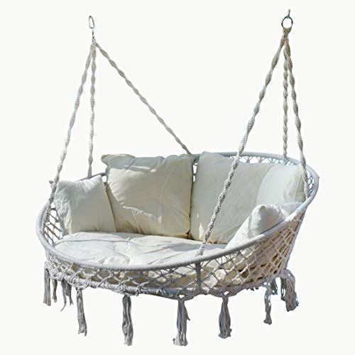 h ngesessel f r zwei bestseller entspannter alltag. Black Bedroom Furniture Sets. Home Design Ideas