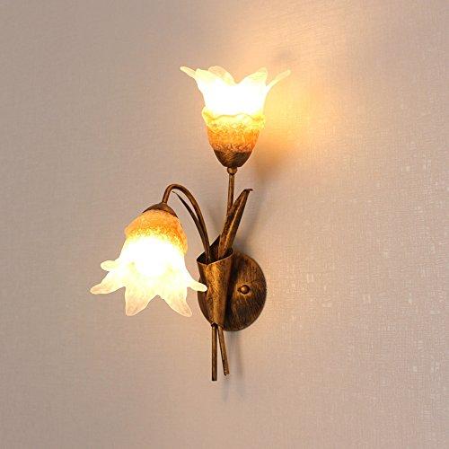 cnmklm-kreative-led-wandleuchte-licht-fur-acryl-home-hotel-zimmer-wandleuchte3mit-bestem-service