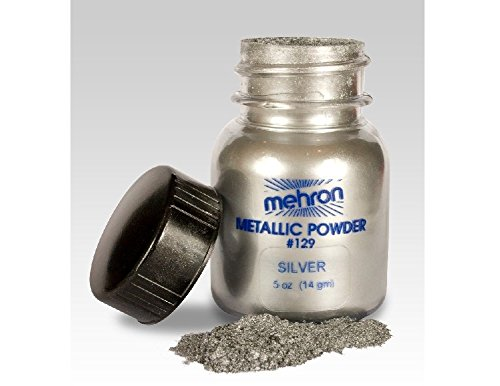 mehron-metallic-powder-metallic-paint-powder-face-and-body-paint-special-fx-make-up-silver