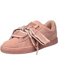 548ea8556747a7 Amazon.co.uk  Puma - Women s Shoes   Shoes  Shoes   Bags