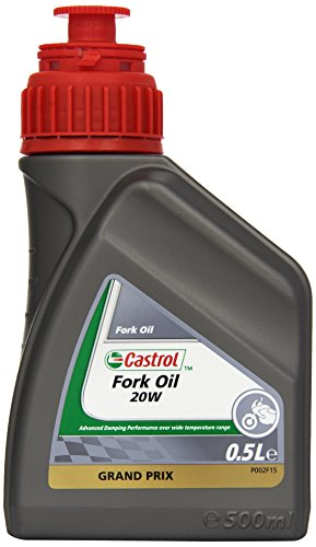 castrol-51477-specialties-motor-bike-fork-oil-sae-20w-500-ml