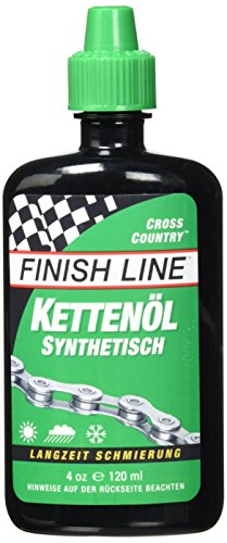 finish-line-cross-country-kettenl-120-ml-4000070