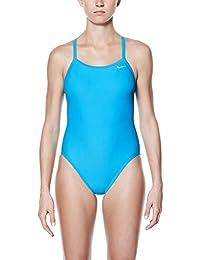 0bb3262fd8e0f Suchergebnis auf Amazon.de für: Nike - Bademode / Damen: Bekleidung