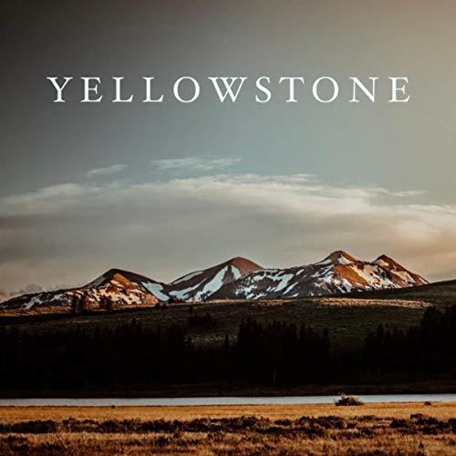 Teton Range -