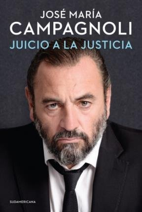 ESPAÑA NO ES PAIS PARA JUECES LA JUSTICIA DESAHUCIADA
