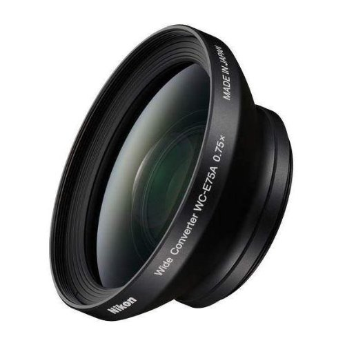 hood-cap-for-nikon-lens