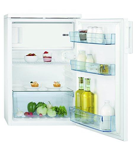 aeg-santo-s41540tsw2-mini-frigo-a-85-cm-hauteur-183-kwh-an-118-l-refroidissement-partie-18-l-partie-