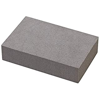 Thermomatte, 6 Platten 500 x 1000 x 20