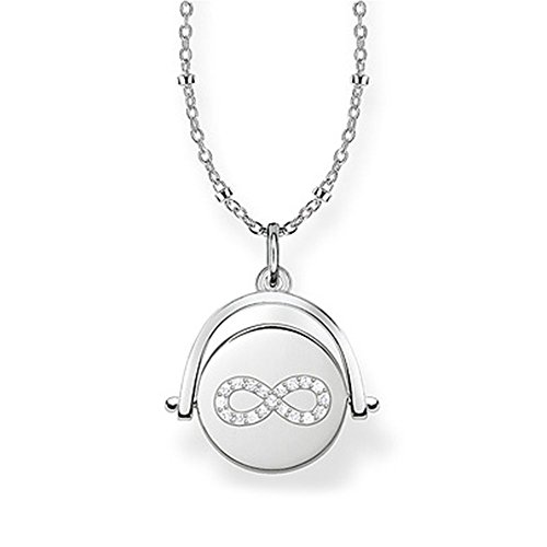 thomas-sabo-chain-and-pendant-in-sterling-silver-and-diamond-d-lbke0001-725-14-l45v