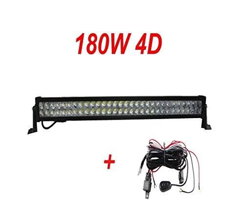 miracle-34zoll-180-w-4d-trabajo-faro-led-barra-de-luz-polaris-atv-memoria-ford-vw-camion-jeep