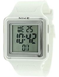 Orologio unisex al quarzo Nike Sport Watches OR. 564 4062536e971f