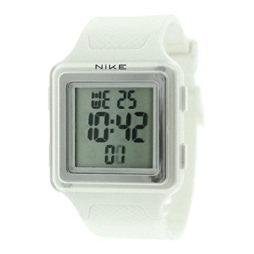 Orologio unisex al quarzo Nike Sport Watches OR. 564