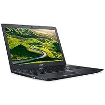 "Acer Aspire E Flagship 15.6"" FHD Laptop PC | Intel Core I7-7500U | 12GB DDR4 | 1TB HDD | TrueHarmony Audio | VGA HDMI | 1 USB 3.0 | Windows 10"