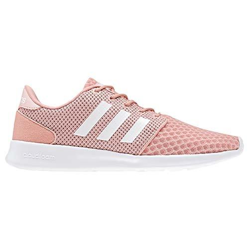 Adidas CG5830 Größe 37 Pink (pink)