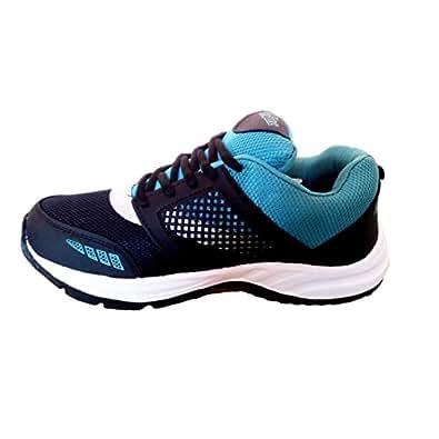 Pert 500-499 Baahubali Men's Sport Shoes