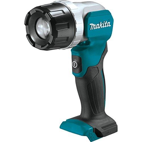 Makita DEAML106 Akku-Lampe ML106