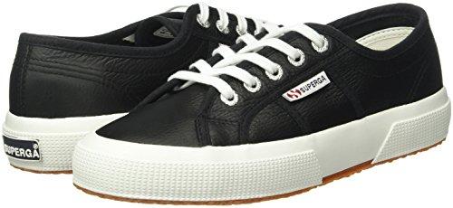 Superga 2750 Ukfglu Unisex Adults typical shoes