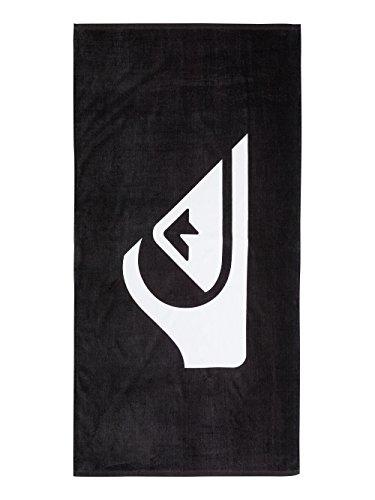 quiksilver-everyday-towel-cambiador-color-negro