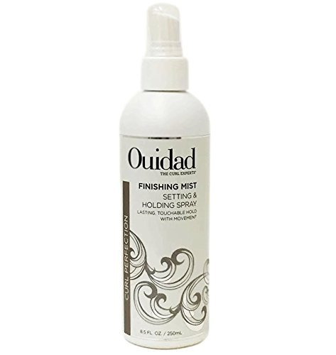 ouidad-styling-mist-setting-holding-spray-250ml