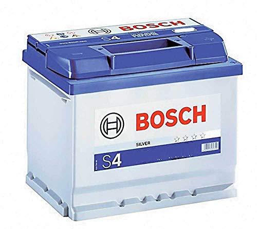 Bosch Batterie de démarrage 0092S40290