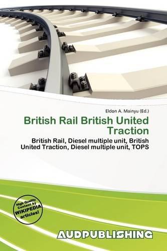british-rail-british-united-traction