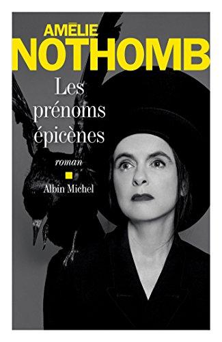 """<a href=""""/node/175102"""">Les Prénoms épicènes</a>"""