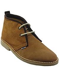 Amazon.es: Botas Italianas Botas Zapatos para hombre