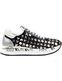 Amazon Borse DonnaE 38 Da Scarpe itPremiata Sneaker CBQdWxroe