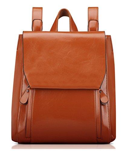 greeniris-lady-pu-leather-casual-zaino-uso-doppia-maniglia-superiore-borsa-scuola-dello-zaino-del-sa