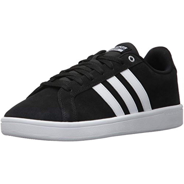 7ef93c2d454 ... adidas Advantage Cloudfoam Advantage adidas Daim Baskets B01MQR0621 -  3b6ce9 2018 shoes 45479 5c35a  Men Shoes High Discount adidas Stan Smith ...