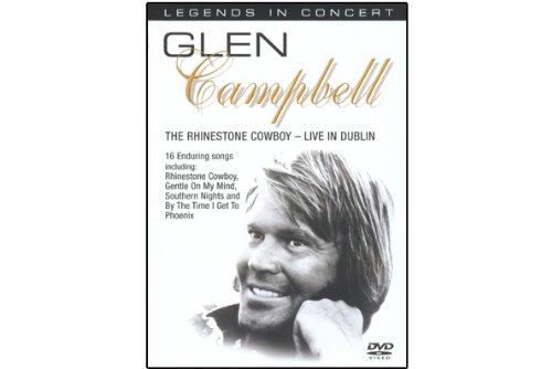 legends-in-concert-glen-campbell-the-rhinestone-cowboy