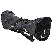 "SmartGyro Serie X BAG Black - Bolsa de Transporte universal hoverboard 6,5"" para patín eléctrico, color negro"