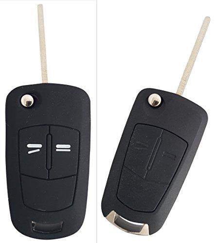 ck-opel-cle-key-cover-etui-etui-coque-en-silicone-de-voiture-pour-adam-astra-corsa-insignia-meriva-z