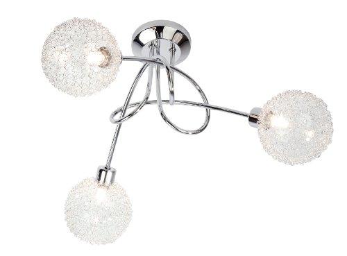 nino-leuchten-63360306-lampadario-da-soffitto-spider-con-3-luci-alogene-struttura-cromata-con-sfere-
