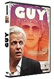 Guy / Alex Lutz, réal.   Lutz, Alex (1978-....). Metteur en scène ou réalisateur. Scénariste