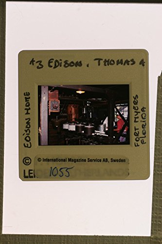 slides-photo-of-thomas-edisons-botanic-research-laboratory-in-fort-myers