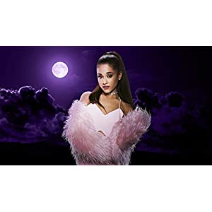 Ariana Grande Poster 30 x 20