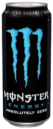 monster-lo-carb-energy-can-500-ml-pack-of-12