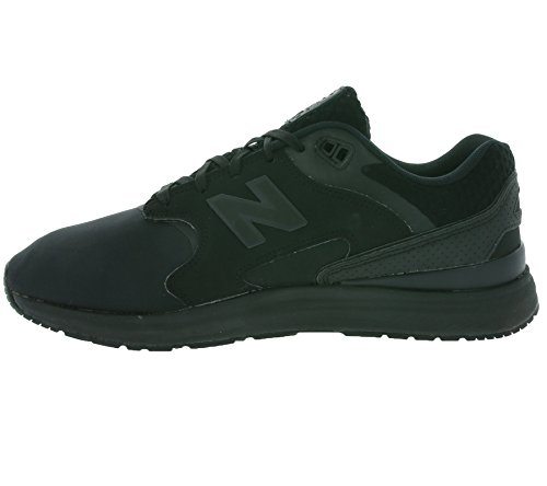 New Balance ML 1550 D WB Black Nero