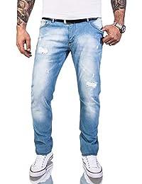 newest 02363 fd1ca Suchergebnis auf Amazon.de für: Moderne Röcke: Bekleidung